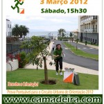 Cartaz Ori Park Santa Cruz copy