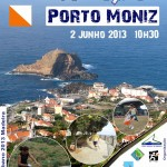 cartaz porto moniz net final