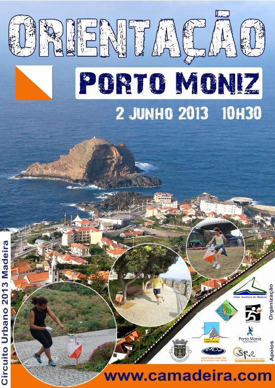 cartaz porto monizFINAL maio
