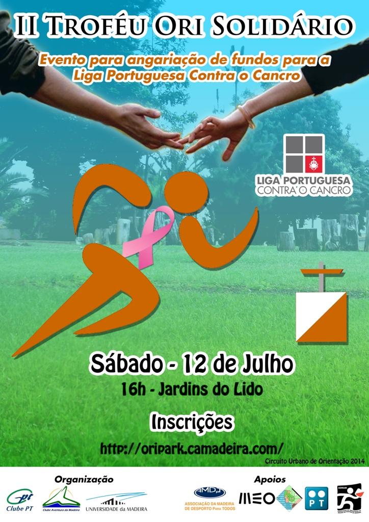 Cartaz-Solidario net final