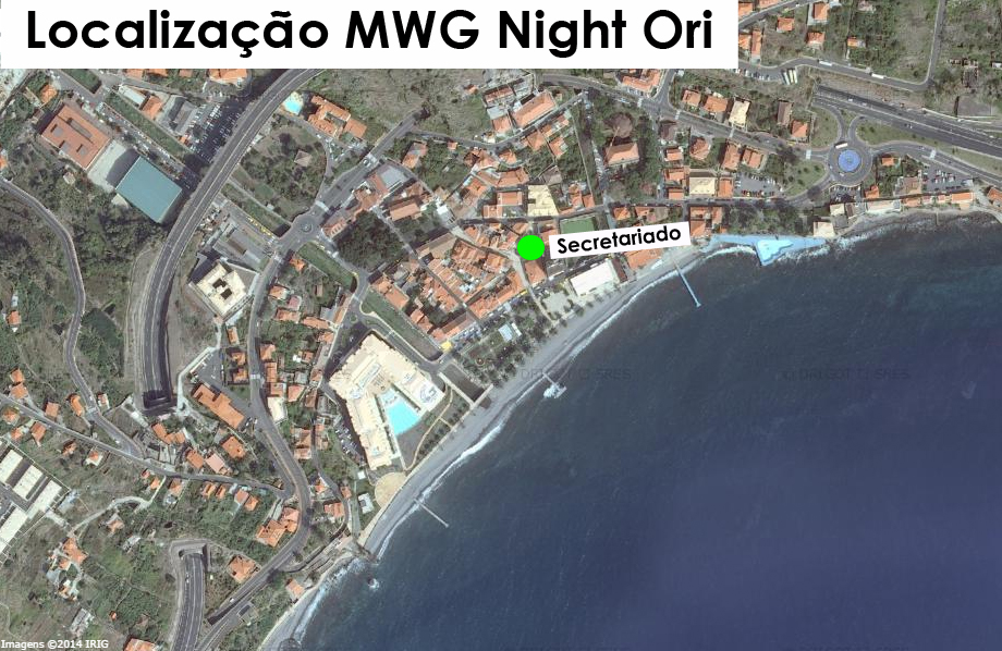 mapa ori MWG