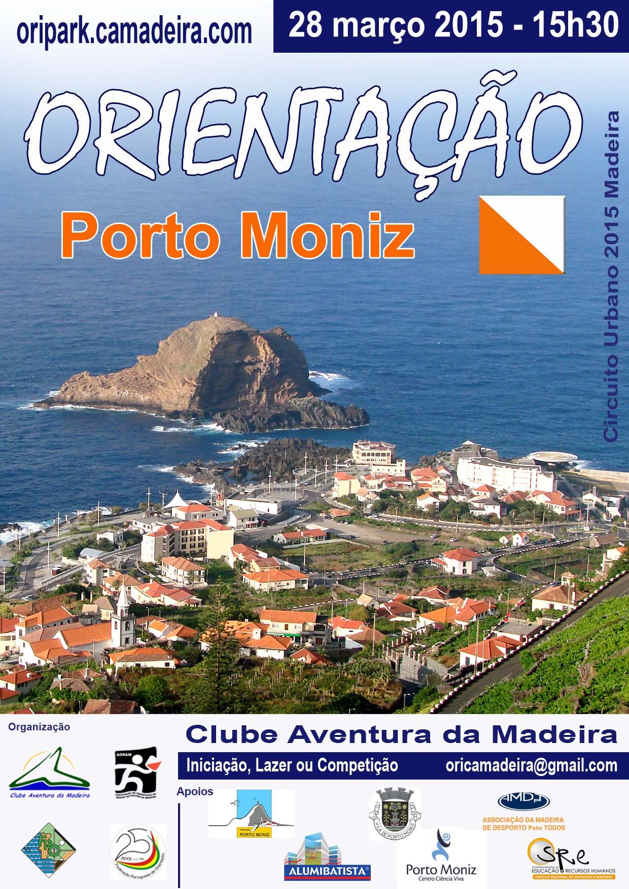 cartaz porto moniz copy