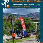 CARTAZ ORI MOVE FX 2015