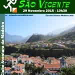 ori São Vicente copy NET