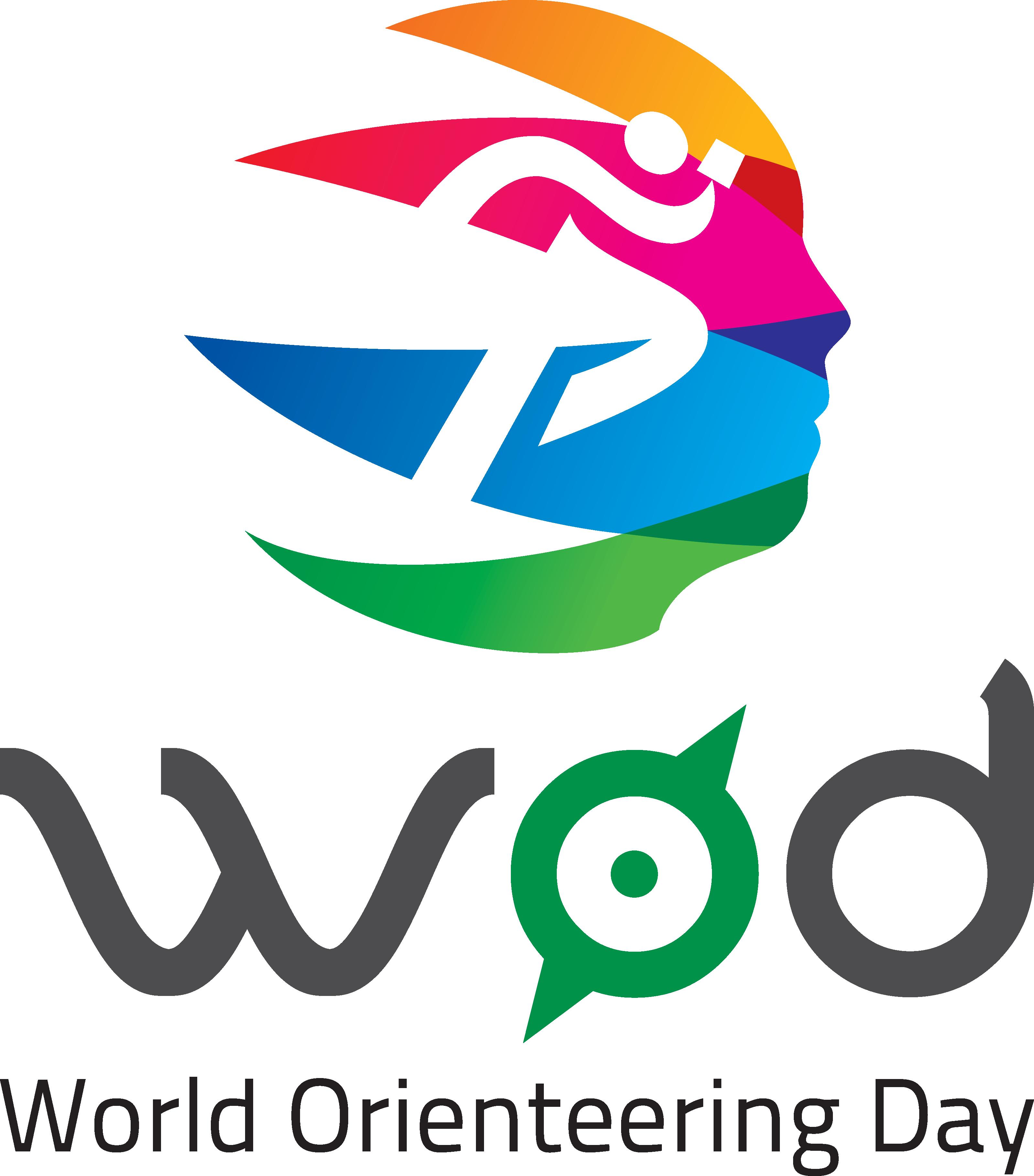 wod-square