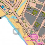 Mapa Vila Ribeira Brava copy copy
